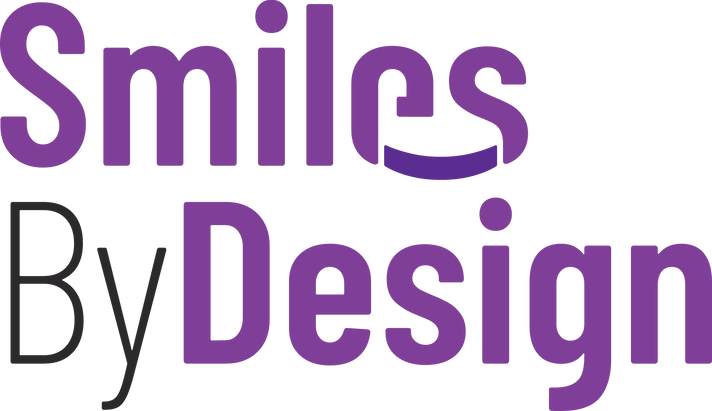 Logo (CMYK Colour).png