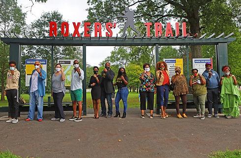 boxers_trail.jpg