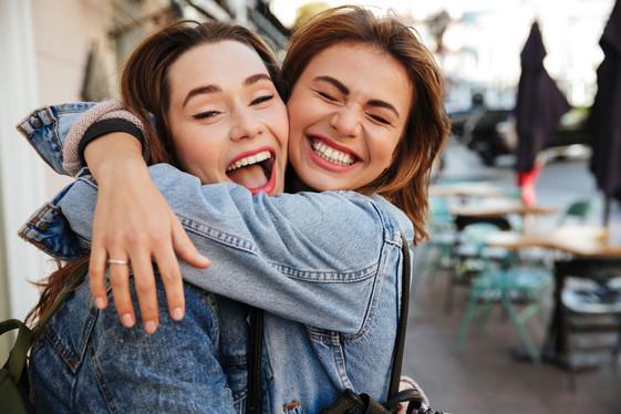 Two smily girls.jpg