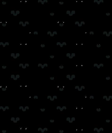 Pattern-White.png