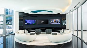 PMWC_Game Lounge.jpg
