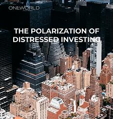 ThePolarizationofDistressedInvestment.pn