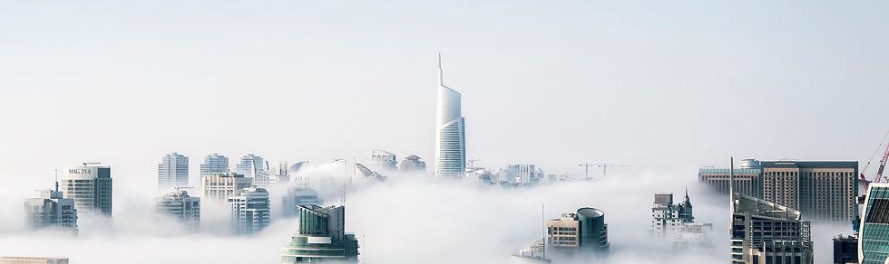architecture-buildings-business-city-325
