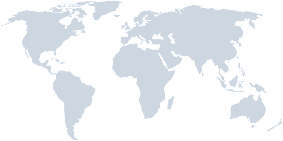 map world-36479_1280.png