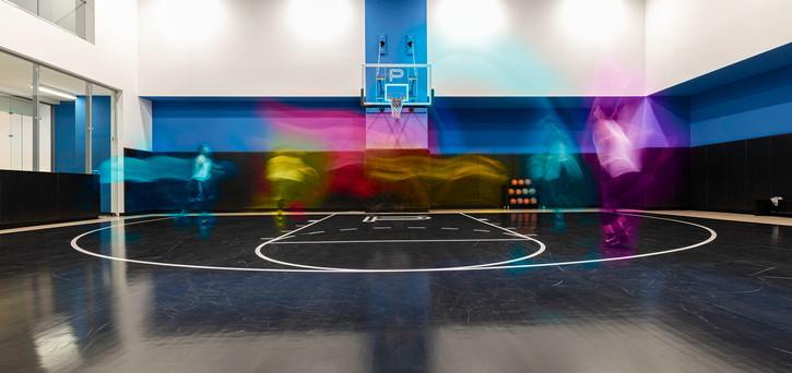 PMWC_Basketball Court.jpg