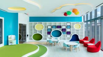 PMWC_Kids Room.jpg