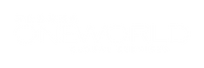 Logo-For web-white-01.png