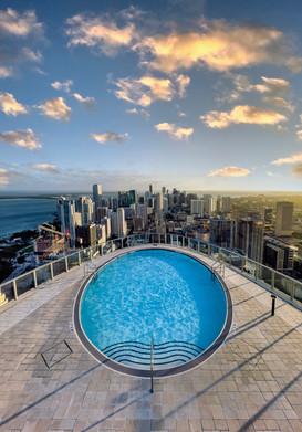 daytime rooftop pool.jpeg