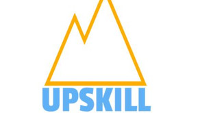 6th meeting of the UPSKILL Project Steering Committee