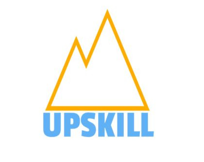 First webinar on the Upskill project