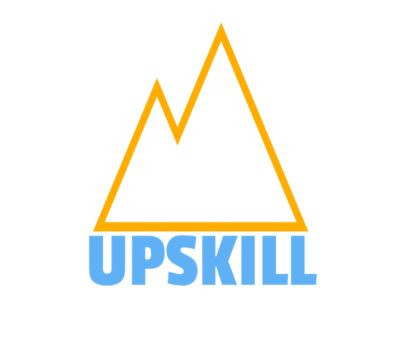 First Virtual Exchange on the Upskill project