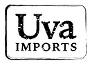uva_imports-removebg-preview.png