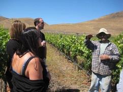 Continuing Education - California - 2012