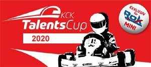 Talent-cup_300.jpg
