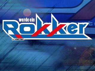 Rok Cup Germany startet 2017 durch