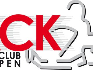 Kart-Club Kerpen präsentiert Rok Talents Cup 2017