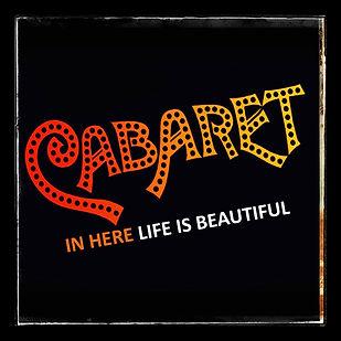 Fairfield-Center-Stage---CABARET-logo-15