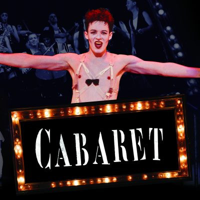 primary-CABARET---The-Musical-1501790316