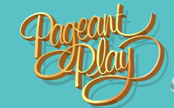 pageant-play-towle-theater-hammond-india