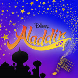 AladdinJr3002020.png