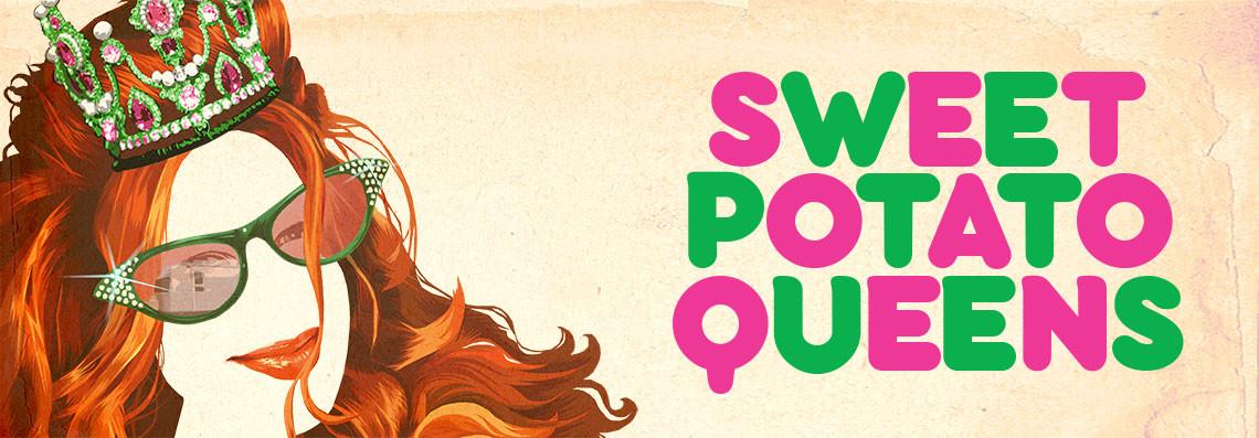Sweet-Potato-Queens_web080919.jpg