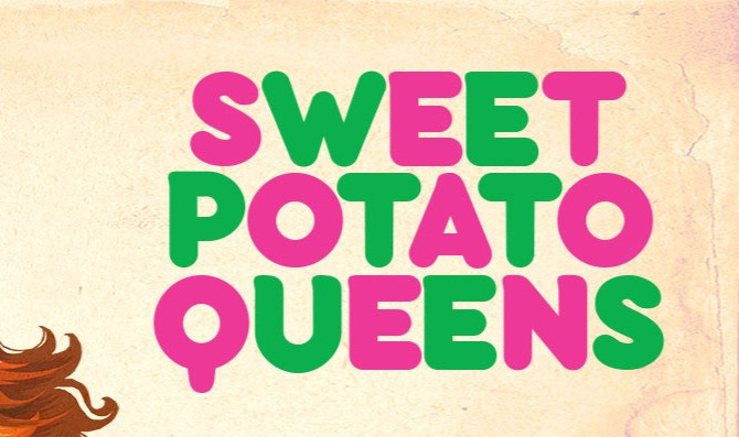 Sweet-Potato-Queens_web080919_edited.jpg