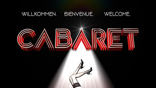 Cabaret-Logo-2.jpg