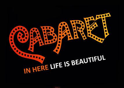 Cabaret-02-livesite.jpg