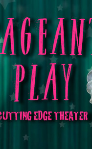 Pageant Play