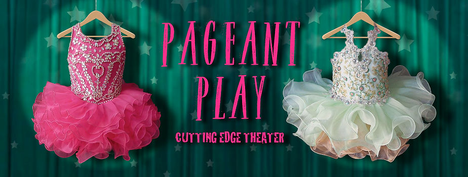 pageant play fb cover promo.jpg