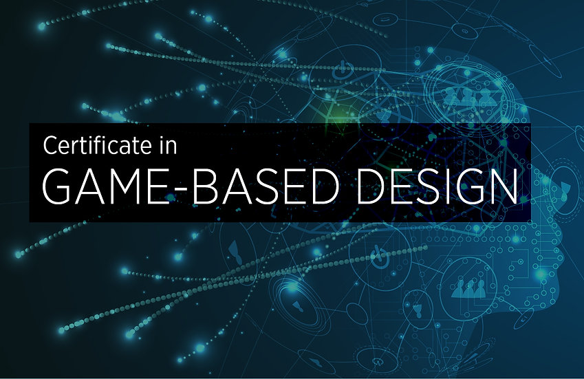 Game-based Design