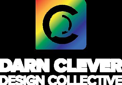 DC Pride Logo.png