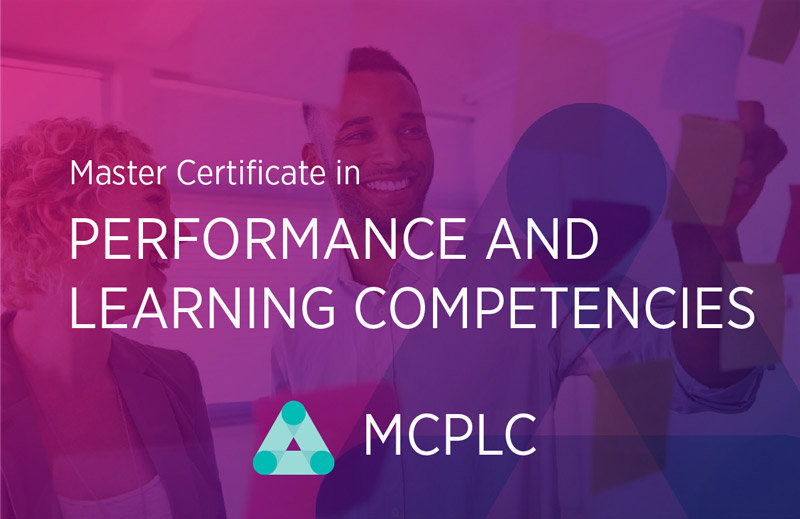 MCPLC - Four Course Bundle