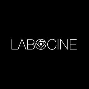 Labocine