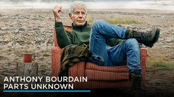 image-1_anthony-bourdain-parts-unknown-(