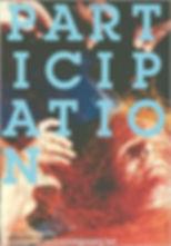 Bishop, Claire, Participation (Whitechap