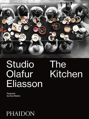 Eliasson, Olafur, Studio Olafur Eliasson
