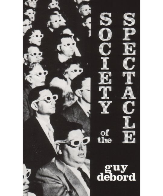 societyofthespectacleperlman