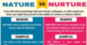 Nature vs nurture.jpg