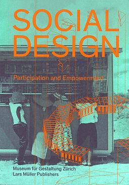 Sachs,_Angeli,_Social_Design_(Lars_Mül