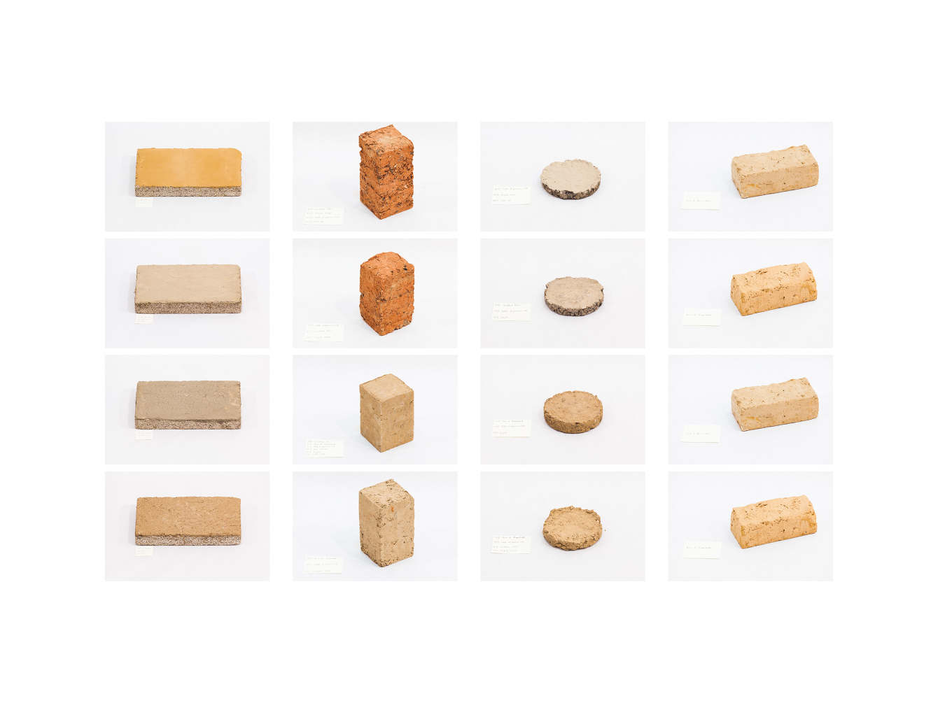 -BC-architects---studies---materials-tes
