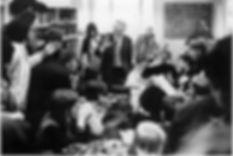 The Frankfurt School _ Critical Theory.j