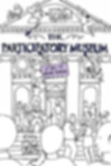 Simon, Nina, The Participatory Museum (M