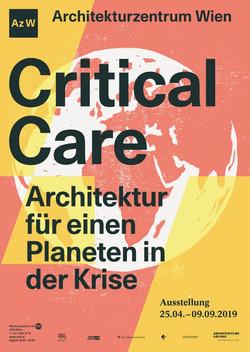 Az-W-Critical-Care_A1-Plakat_Druck-640x9