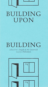 9789462082847_building-upon-building_jan