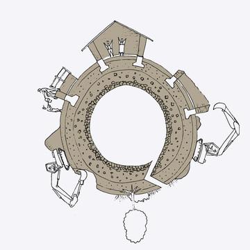 -BC-architects---studies_circulair_1340_