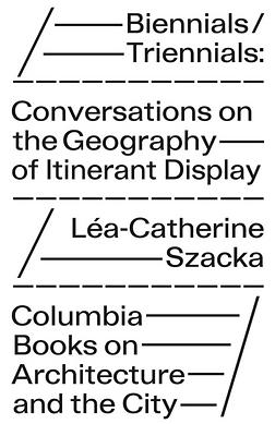 bi_triennials_columbiabooks_bookspeoplep