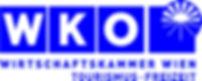 WKO__logo blue.jpg
