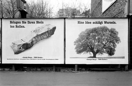 700-Oak-Trees_10.jpg