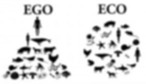 par__deep ecology movement_diagram.jpg